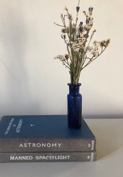Observer Book of Astronomy