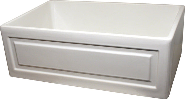 French Framhouse Sink 730 * 250 *500