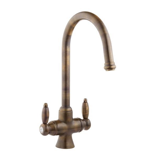 Frejuis - Metal Lever Sink Mixer