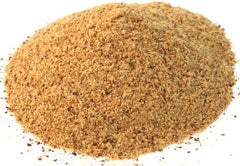 CALIFORNIA STEAK RUB - Its Delish