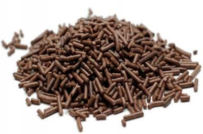 Chocolate Sprinkles - Its Delish