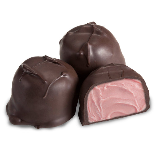 CHOCOLATE RASPBERRY CRÈME - Its Delish