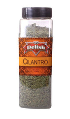 CILANTRO LEAVES - Its Delish