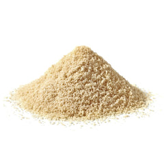 Ground Almonds (almond flour)