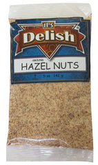 GROUND HAZELNUTS - Its Delish