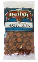 HAZELNUTS (FILBERTS) - Its Delish