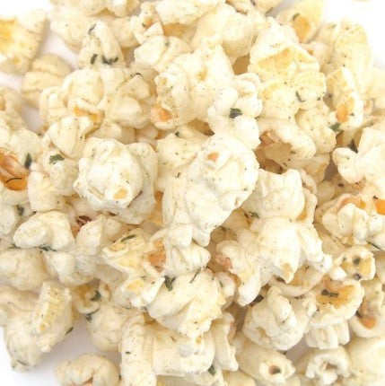 Jalapeño Popcorn - Its Delish