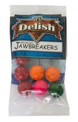 JAWBREAKERS - Its Delish
