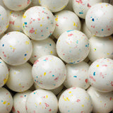 JAWBREAKERS, SPECKLED