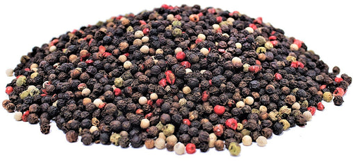 WHOLE PEPPERCORN MEDLEY