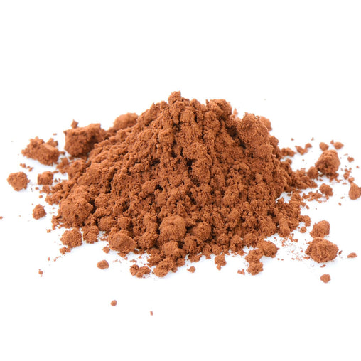Premium Organic Cocoa Powder – Multi-Purposes