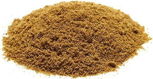 CUMIN (GROUND)