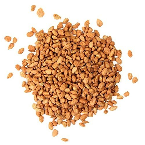 TOFFEE SUNFLOWER SEEDS