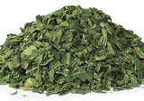 Dried Spinach Flakes
