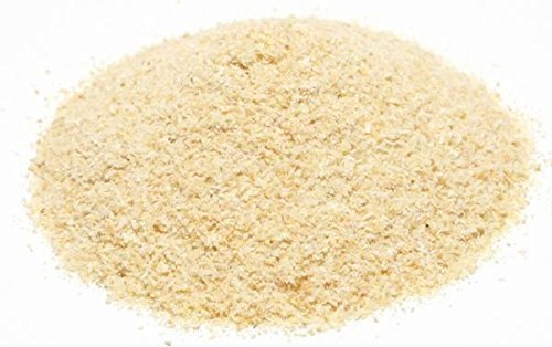 Garlic Granulated  - Kosher for Passover