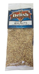 WALNUTS (GROUND)