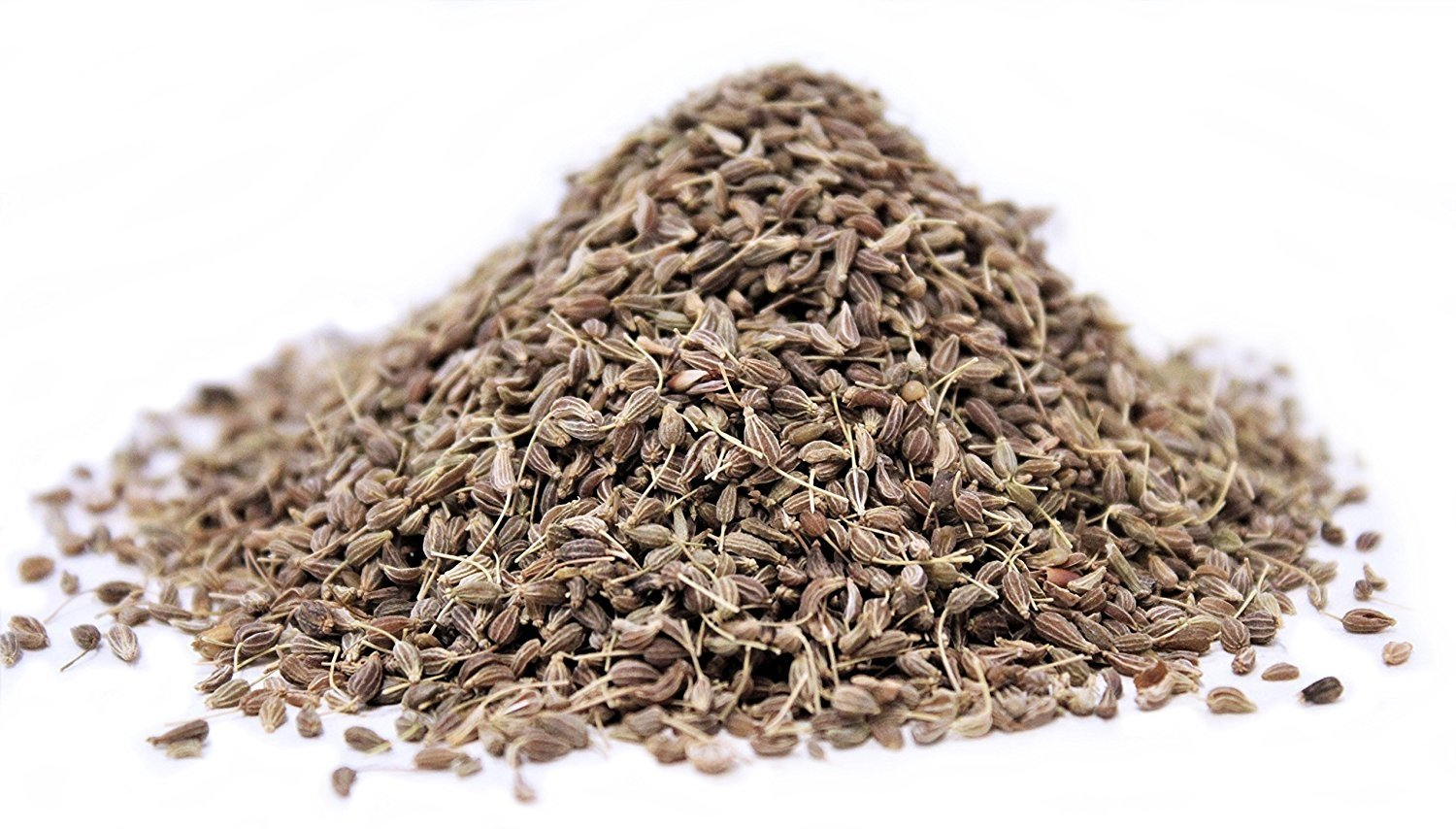 Whole Anise Seeds