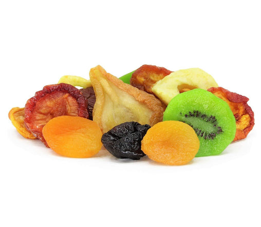 Deluxe Mixed Fruit