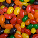 CLASSIC JELLY BEANS