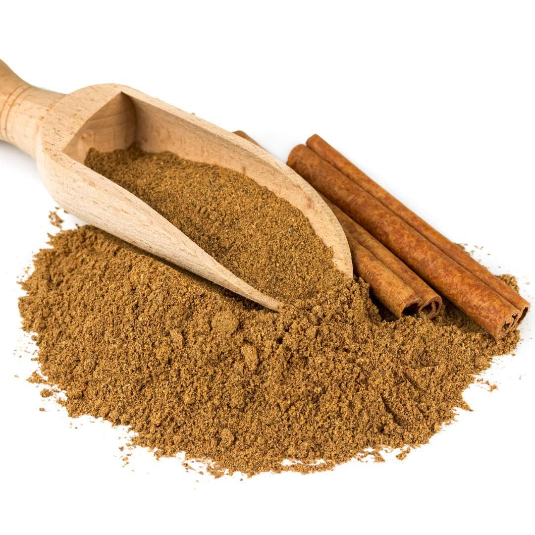 Cinnamon (Ground)