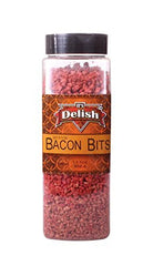 BACON BITS (IMITATION)
