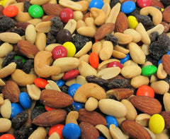 M&M CLASSIC TRAIL MIX