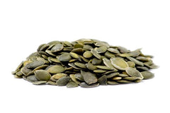 PUMPKIN SEEDS (RAW-NO SHELL) - Its Delish