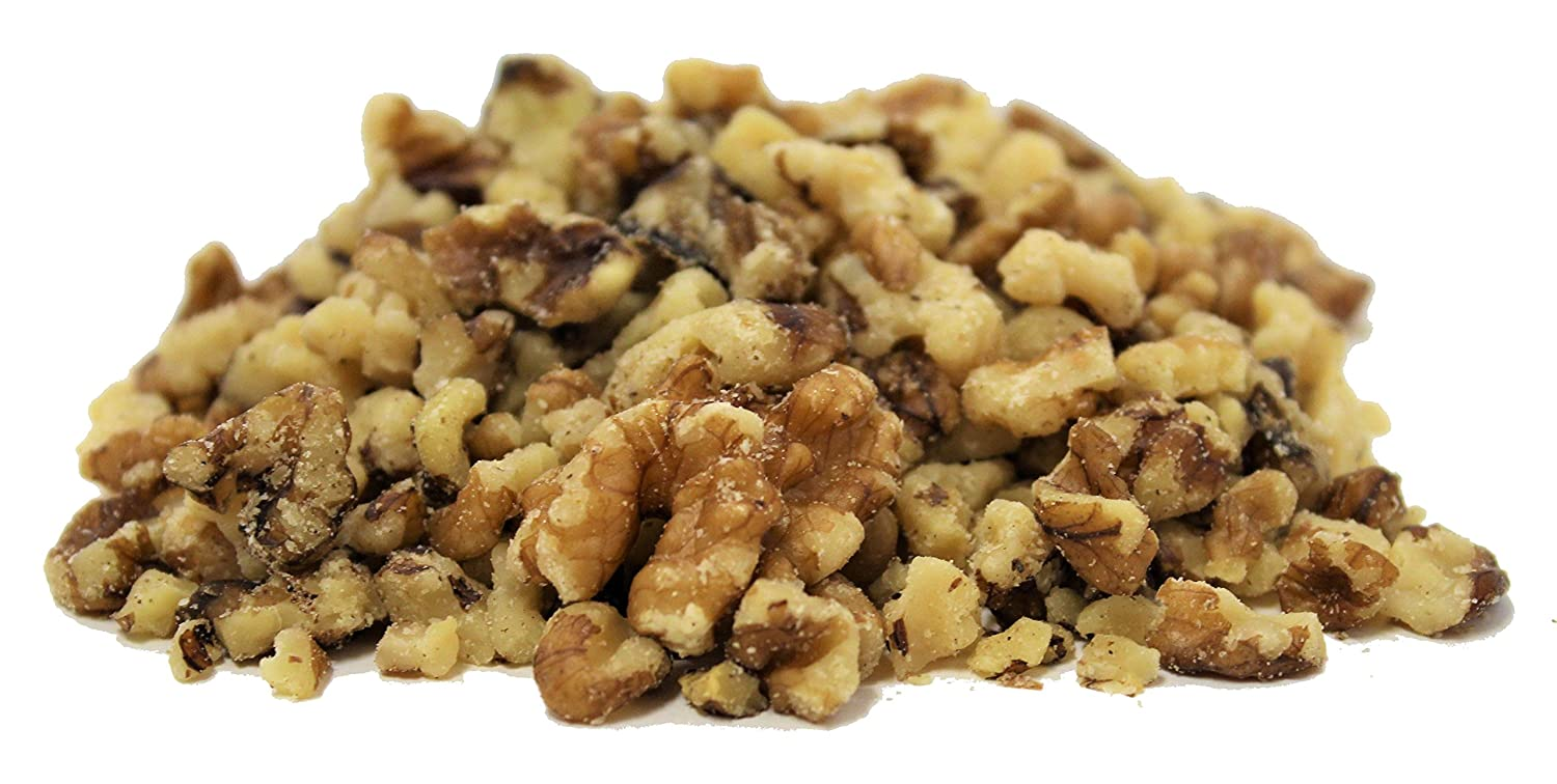 Walnuts (Chopped)
