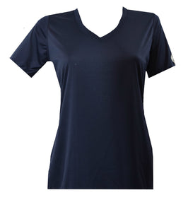 UNISEX V-NECK SHIRT (OPTIONS)