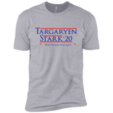 Targaryen And Stark For President 2020 Shirt-Gift Style
