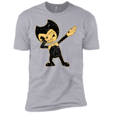 Bendy and the ink machine Shirt-Gift Style