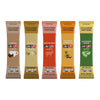 Stick Packs (5 Count)