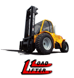 Load Lifter Equipment
