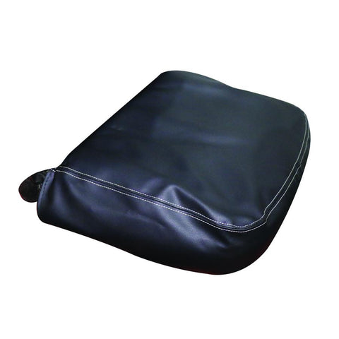 Forklift Seat Cover Sets