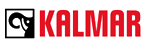 Kalmar Logo