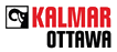 Kalmar Ottawa