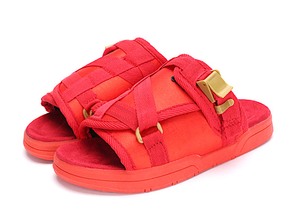 CARNAGE MOTO-SLIDES (RED)