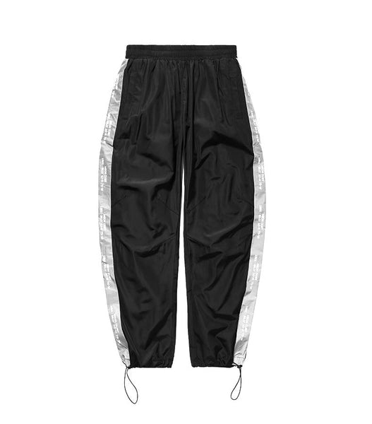 "CARNAGE ""8880"" JOGGERS (2 COLORS)"