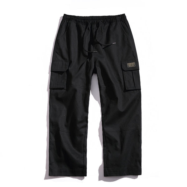 "CARNAGE ""720"" PANTS (3 COLORS)"