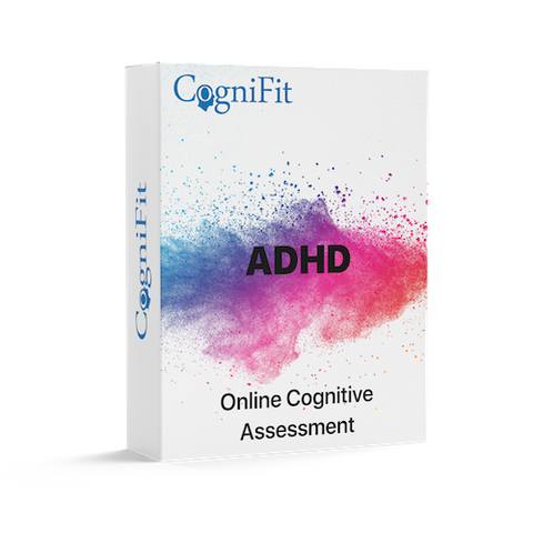 ADHD assessment