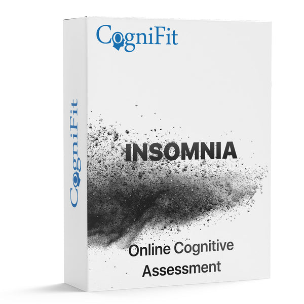 Online Insomnia Cognitive Assessment (CAB-IN)