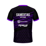 EGO Jersey