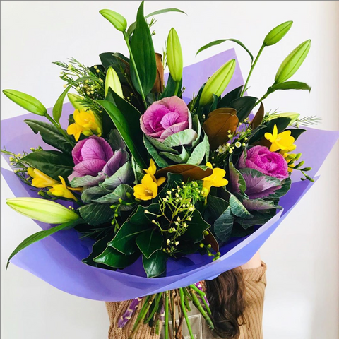 https://www.amazinggrazeflowers.com.au/collections/flowers-online-melbourne/products/daily-bouquets