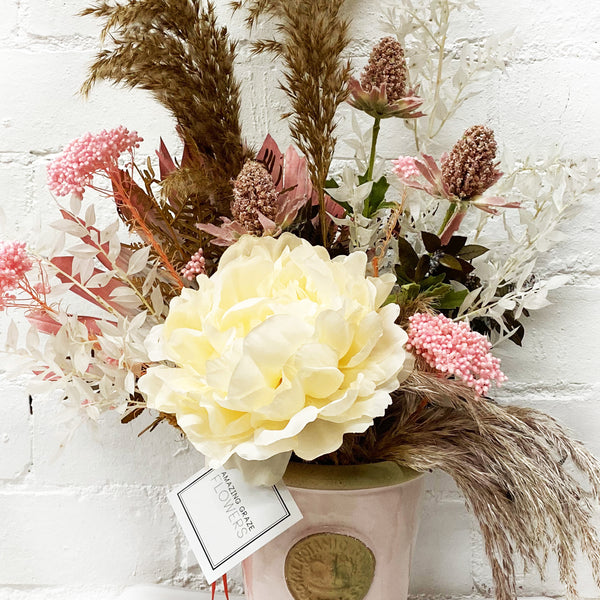 make a wish  flower delivery in melbourne  florist in