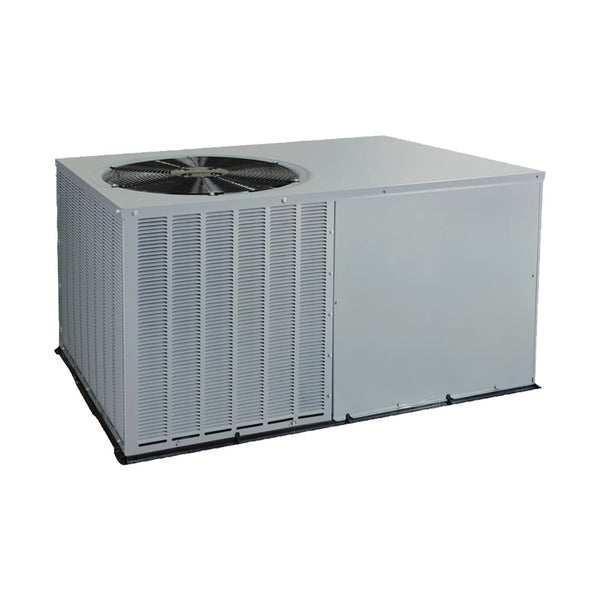 diy-appliance-hvac-parts,Payne - 4 Ton 14 SEER Residential Packaged Air Conditioning Unit,Carrier,Payne Package Unit Straight Cool