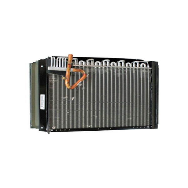 "diy-appliance-hvac-parts,American Standard COL16559 - RPS Coil, 31"" X 25 1/2"" X 24 1/2"",Gemaire,Condenser coil"