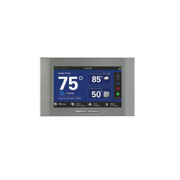 American Standard ACONT824AS52DA - Gold Series Conventional 24 Volt Connected Control / Thermostat