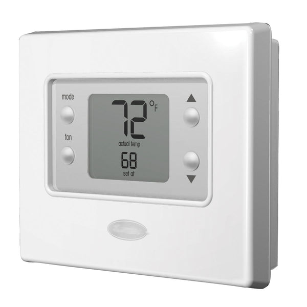 Bryant - Legacy™ T1-NAC01-A Non-Programmable Thermostat
