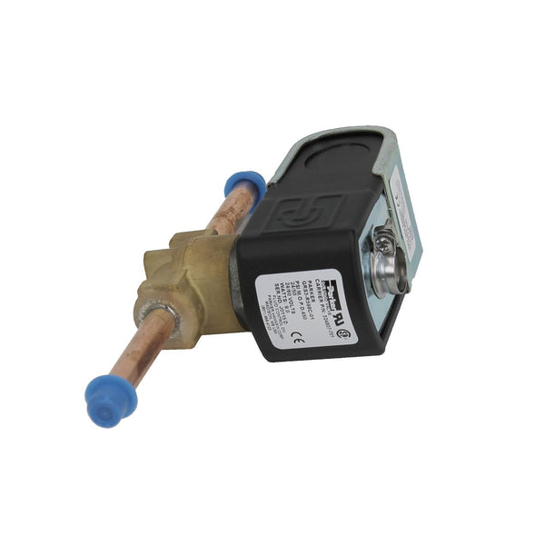 KAALS0201LLS Tube - Liquid Line Solenoid for A/C only