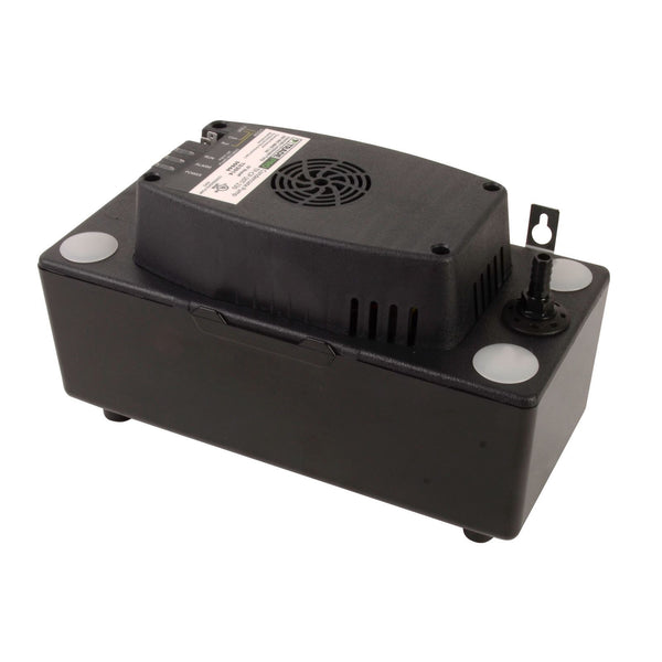 diy-appliance-hvac-parts,TRADEPRO® - TP-CP-20T Condensate Pump 115V,Carrier,Accessories